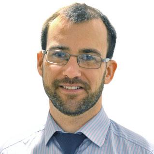 Chris Mallett Chiropractor